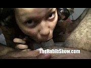 Порно кончяют в нутри жопастой