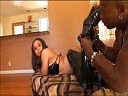 Смотреть порно онлайн 2 девушки в чулках