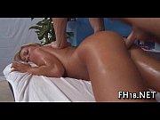 секс онал в первый раз рускую