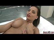 Порно видео инцест засек за мастурбацией мать