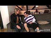 Massage erotique la baule massage erotique val de marne
