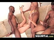 групповой секс на видео посмотри