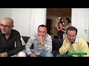 Видео парнуха с пьяными девицами