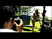 Making Of Da Michelly BBB11 No Paparazzo 2011
