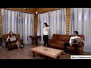 Красивый секс молодых красавиц видео нарезка