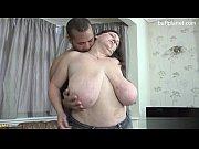 Самая сексуальная жопа чулках