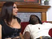 Первый анальный секс боль порно
