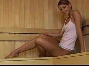 Порно старая теща сосет у зятя