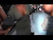 Блондинки в бассейне порно видео
