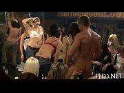 Порно фильмы гимнастка лижет свой клитор