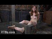 Девушки с огромными жопами в нижнем билье видео
