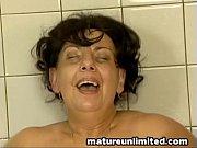 порно granny online