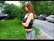скрытые камеры порно подглядывание онлайн
