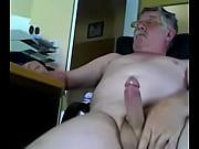 Порно зрелые волосатые в возрасте