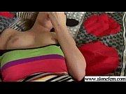 Лешения девственност видио ролик моб версию