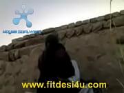 Best Sindhi Sexy Xxx Movie, sindhi girl sex jui Video Screenshot Preview