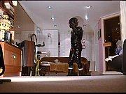 Порно видео мама в ванои с сыном