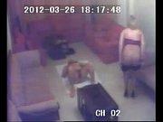 Tranny escort eskorte jenter akershus