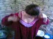 Лапают мамаш в забитом метро минска