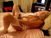 Сын и мать занимаются сексам видео смотреть