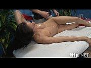 Красивый секс с беременной куни минет