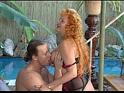 Дженавьев джоли-в групповом порно ролике