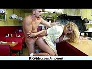 порно бабушки русские онлайн ролики