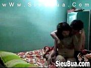 Сексуалные расказы секс с учительницой