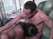 Изощренные порно пытки бдсм над наложницами