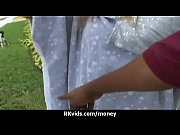 Смотреть порно 3b мультфильмы щупальца монстры