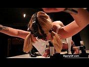 Смотреть порно фильмы с участием памэлы андерсон ли