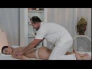 Частное порно фото обконченные трусики