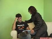 Смотреть видео студентка оседлала преподавателя