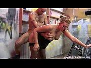 лучшая сцена группового секса 2007
