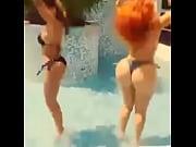 18 секса пьянила домашние hd video