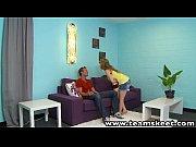 Пьяные девушки видео порно смотреть онлайн