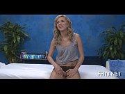 Видео эротика предметы во влагалище