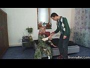 Полнометражные фильмы для взрослых з руским переводом переводом