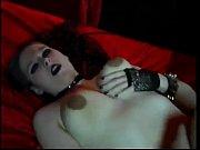 Ядкс секс порна