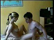 скачать фото видео порно модели alice goodwin