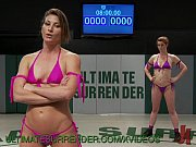 US 14991-ultimatesurrender xvideos