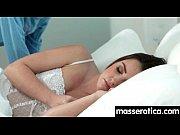 порно ролик гришаевой