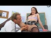 порно фильм кинозвезда онлайн