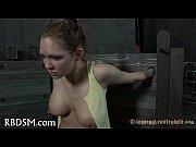Порно вкалготках женщина частное
