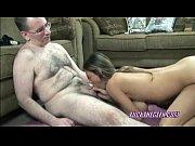 Порно онлайн видео гувернантки