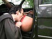Порно фильм массажистка скацат