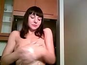 Порно фотки молодых девок в душе