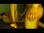 Смотреть дикий струйный оргазм