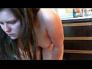 Секс массаж подсмотренный чешский