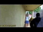 Незнакомка помогла мужику кончить в полном автобусе смотреть видео онлайн